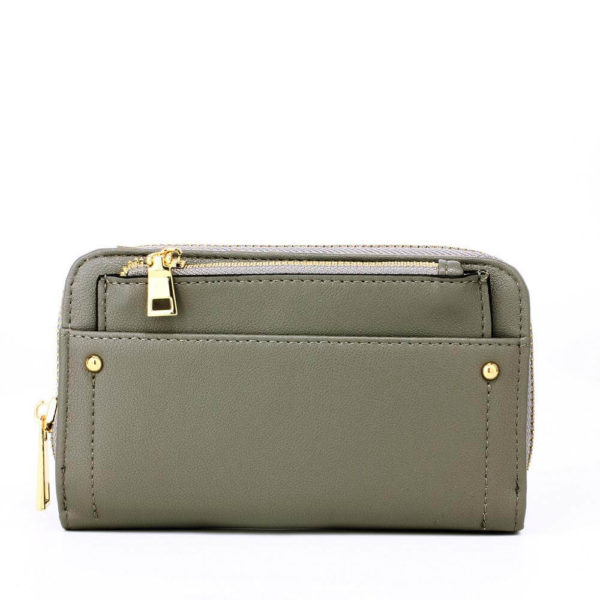 agp1096-grey-zip-coin-purse-with-removable-pouch__1_