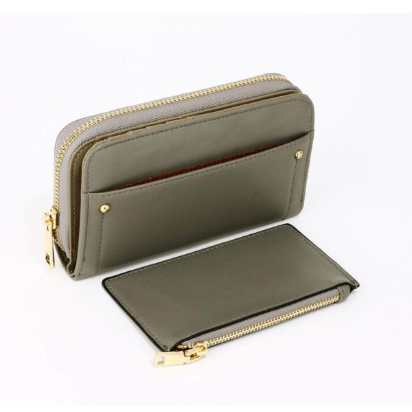 agp1096-grey-zip-coin-purse-with-removable-pouch__3_