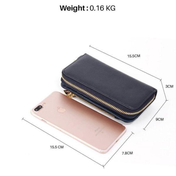 agp1096-navy-zip-coin-purse-with-removable-pouch_2_