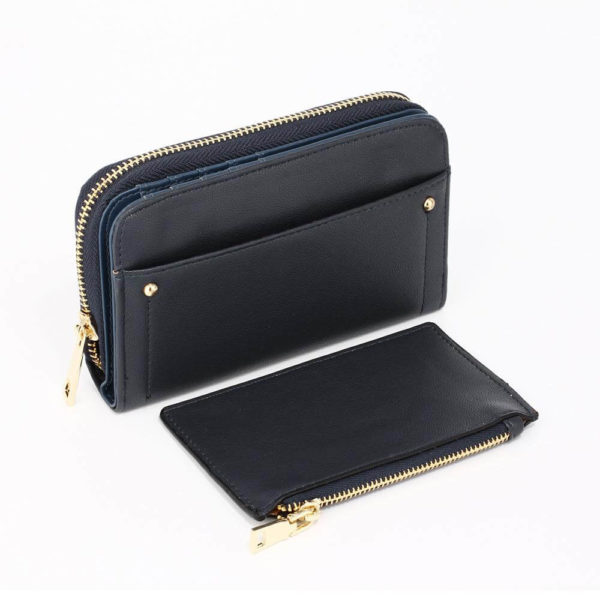 agp1096-navy-zip-coin-purse-with-removable-pouch_3_