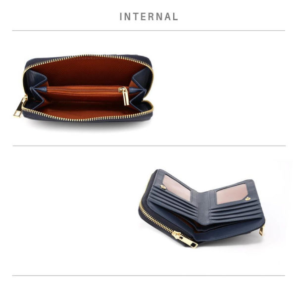 agp1096-navy-zip-coin-purse-with-removable-pouch_4_