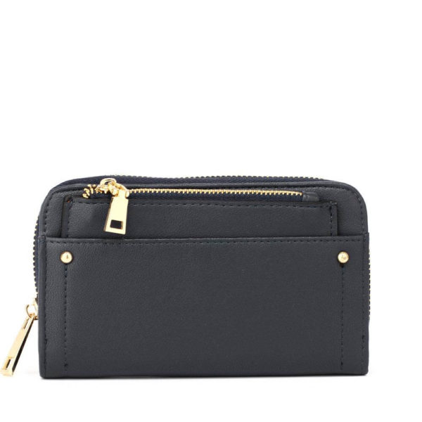 agp1096-navy-zip-coin-purse-with-removable-pouch__1_