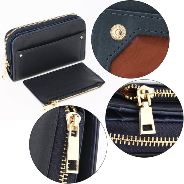 agp1096-navy-zip-coin-purse-with-removable-pouch__5_
