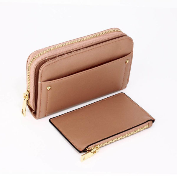 agp1096-nude-zip-coin-purse-with-removable-pouch_3_