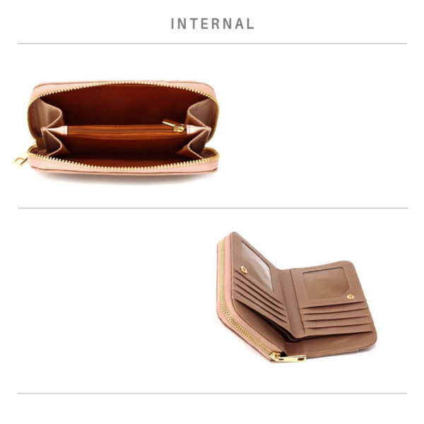 agp1096-nude-zip-coin-purse-with-removable-pouch_4_
