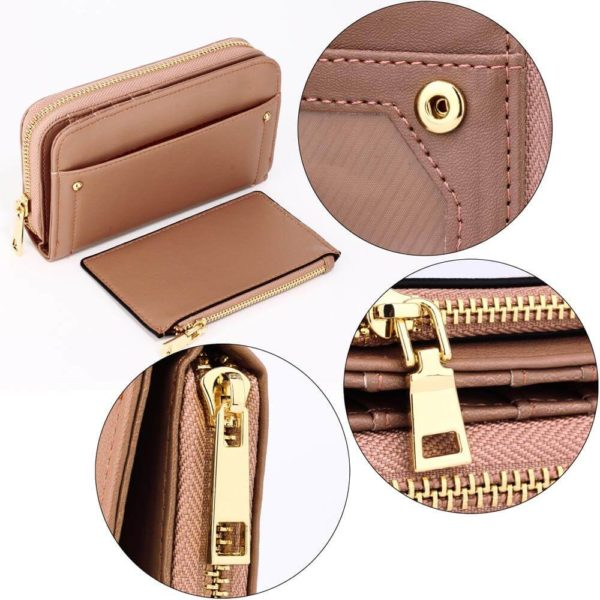 agp1096-nude-zip-coin-purse-with-removable-pouch_5_