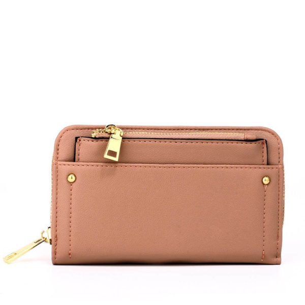 agp1096-nude-zip-coin-purse-with-removable-pouch__1_