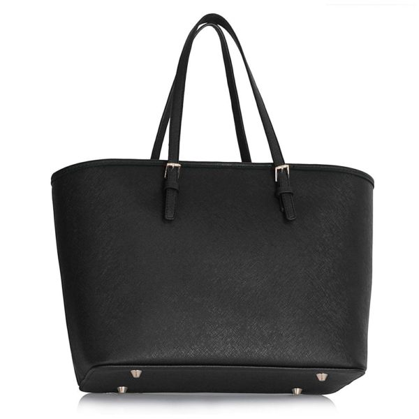 ls00297-black-tote-shoulder-bag__2_