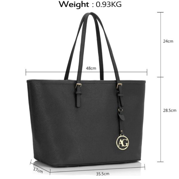 ls00297-black-tote-shoulder-bag__4_