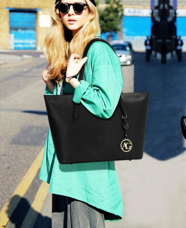 ls00297-black-tote-shoulder-bag__5_