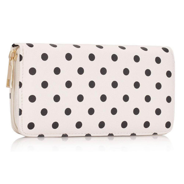 lsp1048-white-polka-dots-printed-zip-purse_(1)