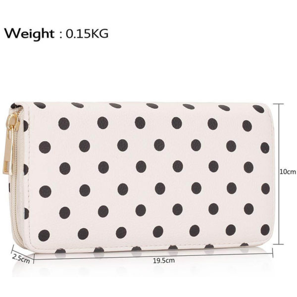 lsp1048-white-polka-dots-printed-zip-purse_(3)