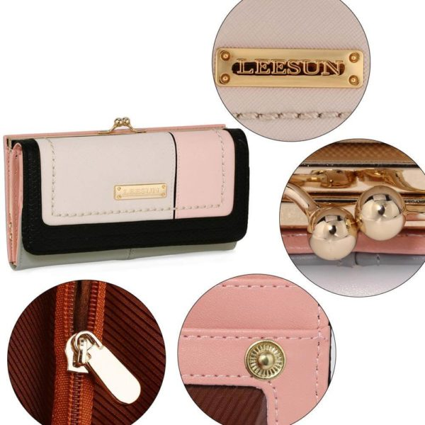 lsp1071-nude-patchwork-purse__5__