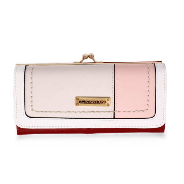 lsp1071-red-patchwork-purse__1_