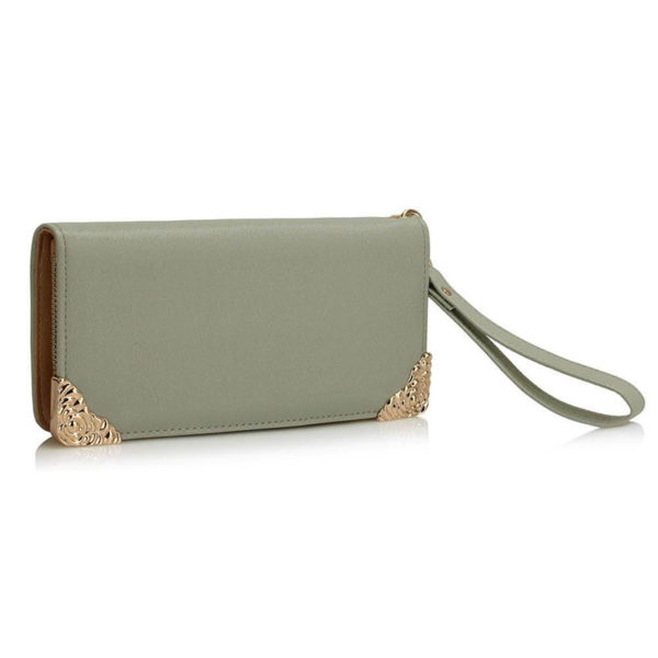 lsp1072-grey-purse-wallet-with-metal-decoration_(1)