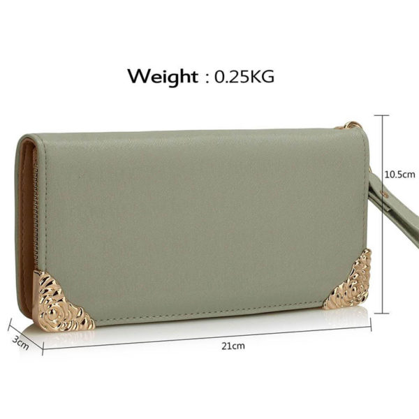 lsp1072-grey-purse-wallet-with-metal-decoration_(3)