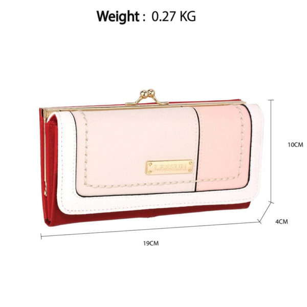 lsp1074_red-crocodile-pattern-purse_2_