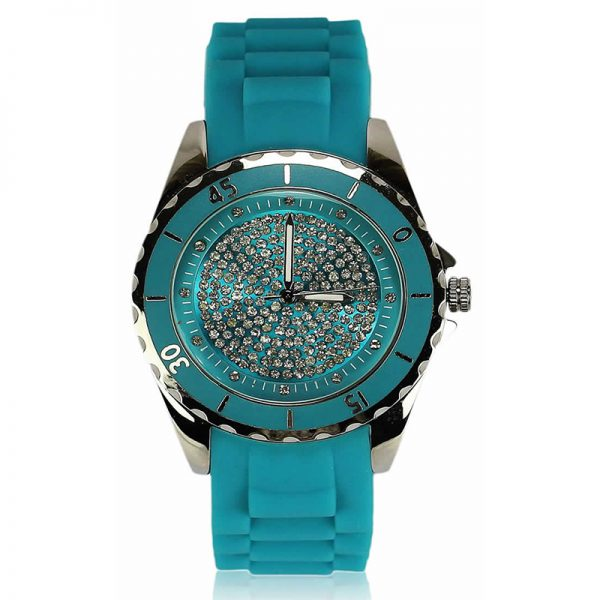LSW0011-70Teal