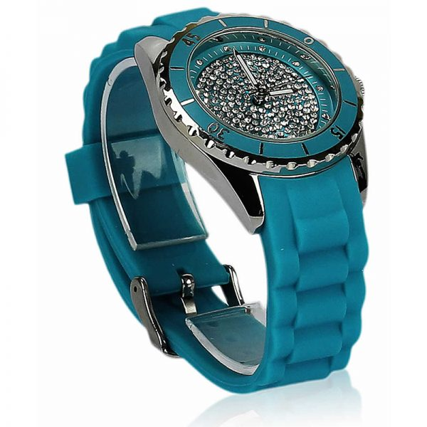LSW0011-80Teal