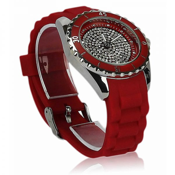 LSW0011-97Red