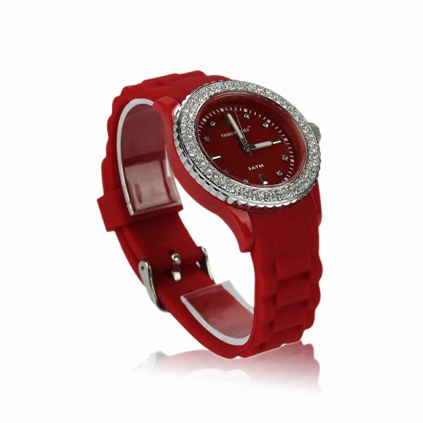 LSW0017-2Red