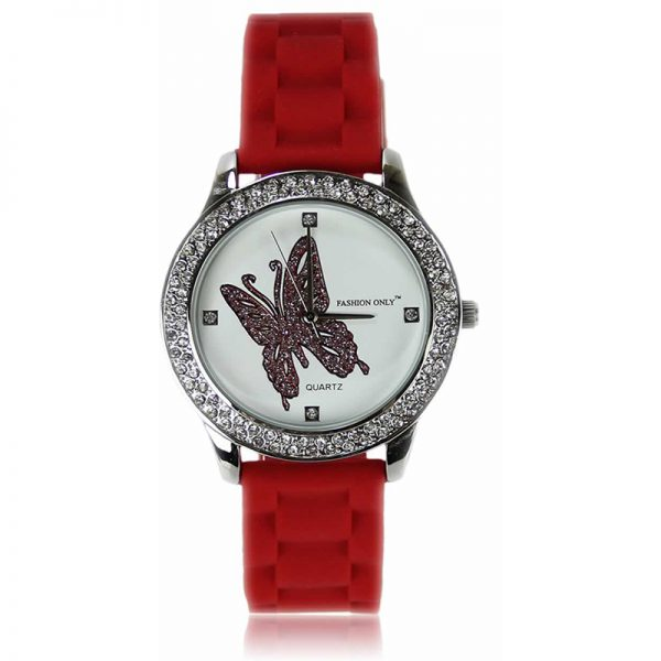 LSW018-15Red
