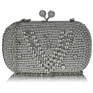 silver-vintage-pearl-and-crystal-evening-cluth-bag