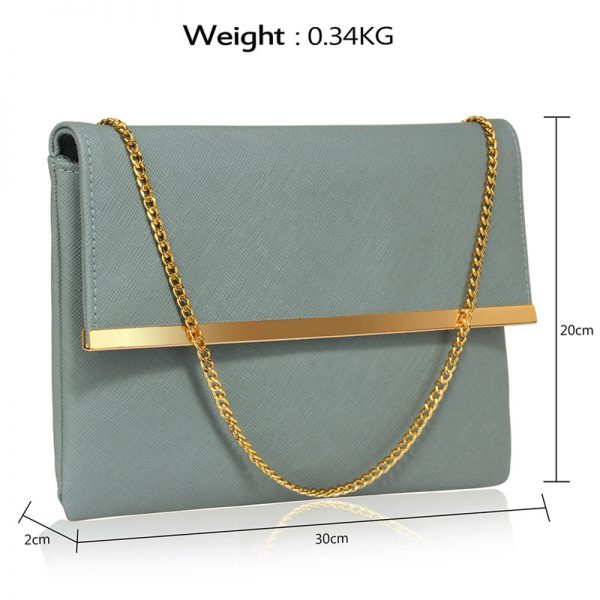 lse00279-grey-large-flap-clutch-purse-2