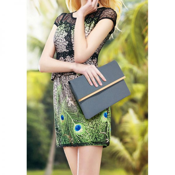lse00279-grey-large-flap-clutch-purse-3