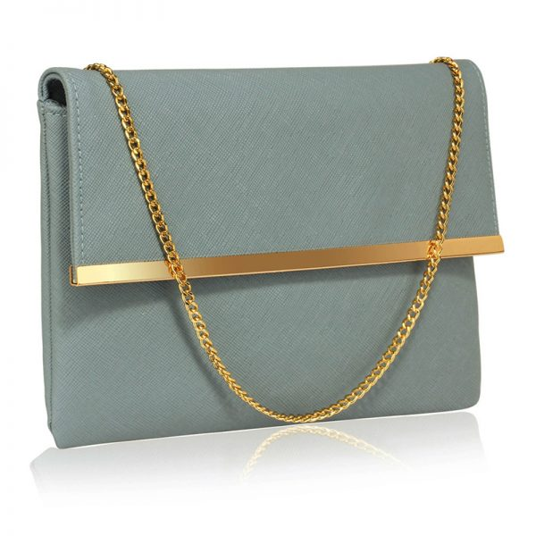 lse00279-grey-large-flap-clutch-purse