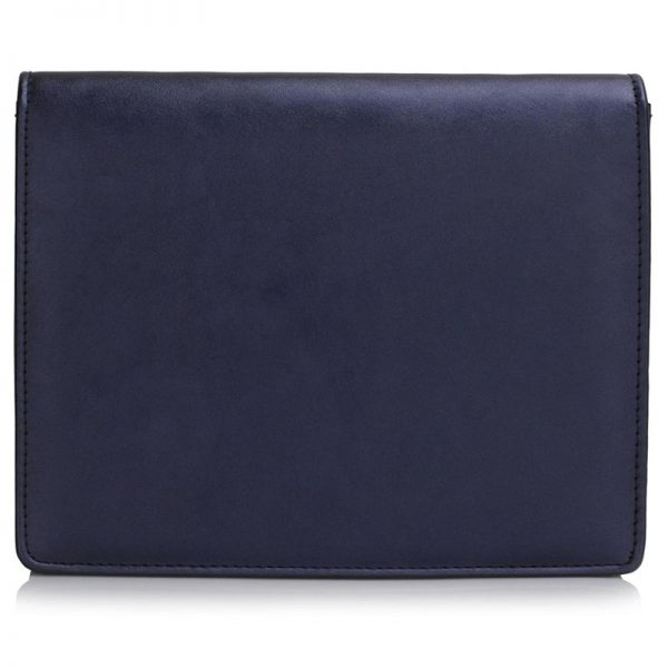 lse00307-navy-flap-clutch-purse-1