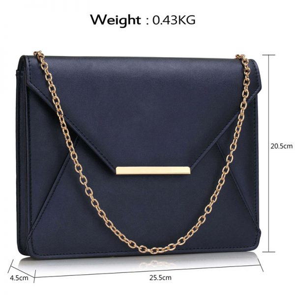 lse00307-navy-flap-clutch-purse-4