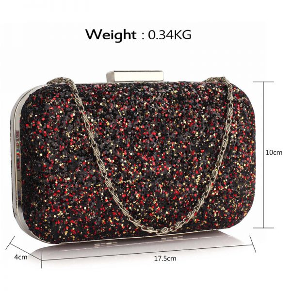 lse00323-multi-a-sequin-clutch-1