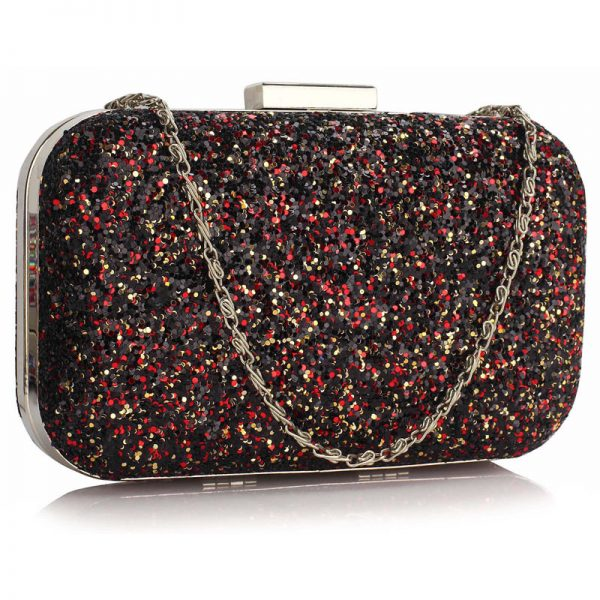 lse00323-multi-a-sequin-clutch