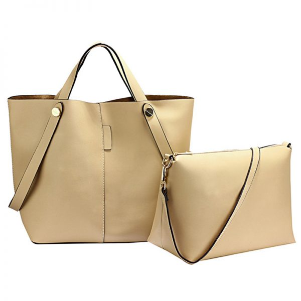 ag00198-beige-womens-tote-shoulder-bag-1