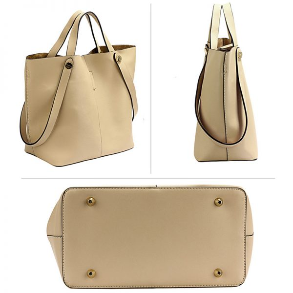 ag00198-beige-womens-tote-shoulder-bag-2