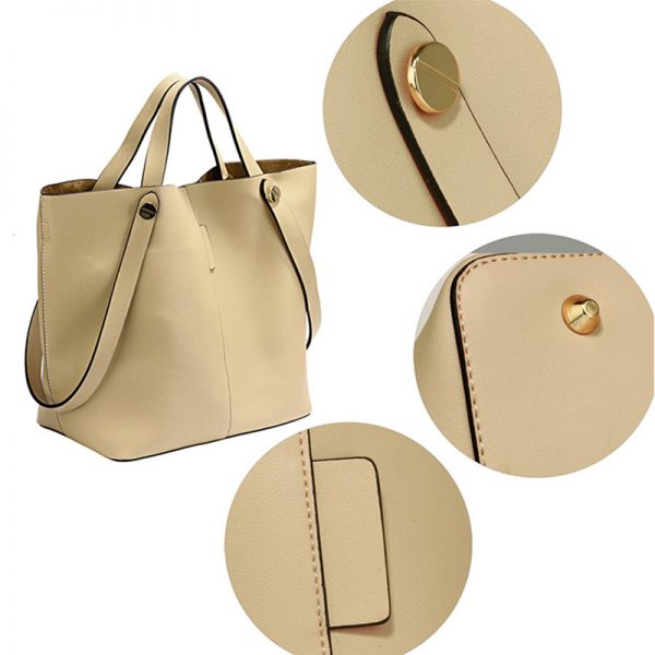 ag00198-beige-womens-tote-shoulder-bag-3
