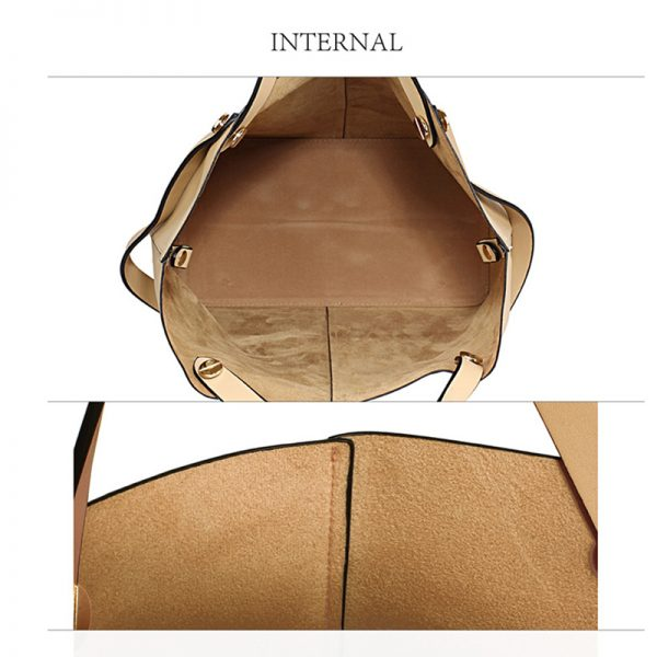 ag00198-beige-womens-tote-shoulder-bag-5