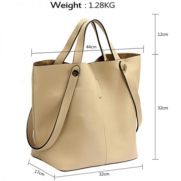 ag00198-beige-womens-tote-shoulder-bag-6