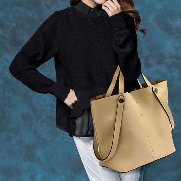 ag00198-beige-womens-tote-shoulder-bag-7