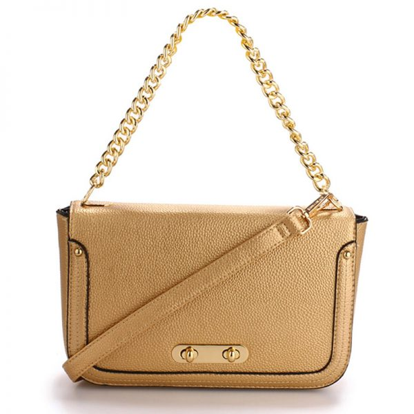 ag00560-gold-cross-body-shoulder-bag-1