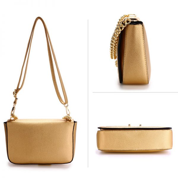 ag00560-gold-cross-body-shoulder-bag-2
