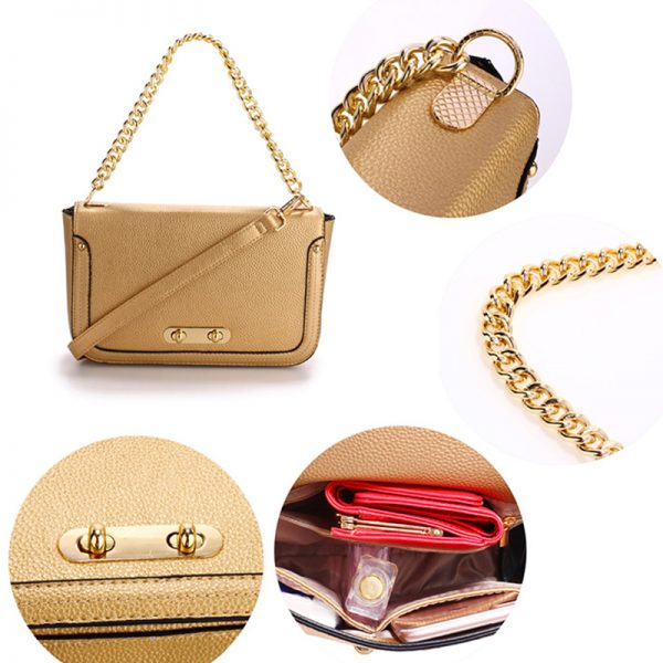 ag00560-gold-cross-body-shoulder-bag-4