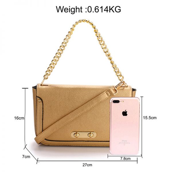 ag00560-gold-cross-body-shoulder-bag-5