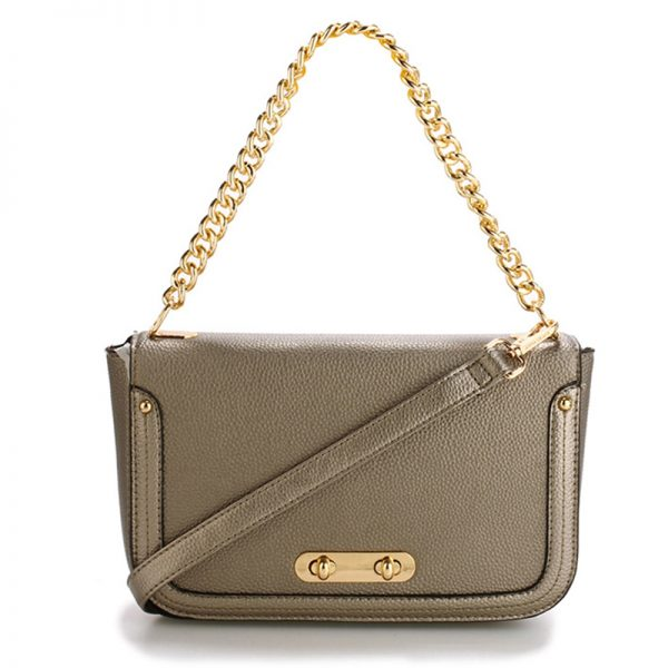 ag00560-grey-cross-body-shoulder-bag-1