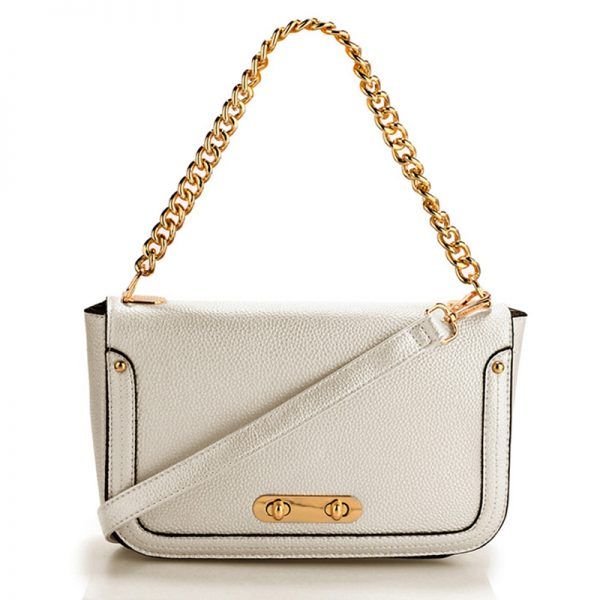 ag00560-ivory-cross-body-shoulder-bag-1