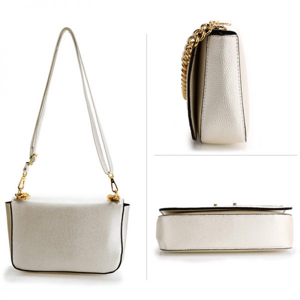ag00560-ivory-cross-body-shoulder-bag-2