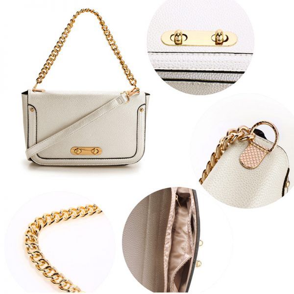 ag00560-ivory-cross-body-shoulder-bag-4