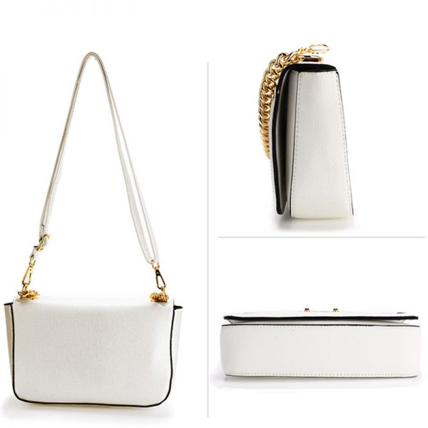 ag00560-white-cross-body-shoulder-bag-2