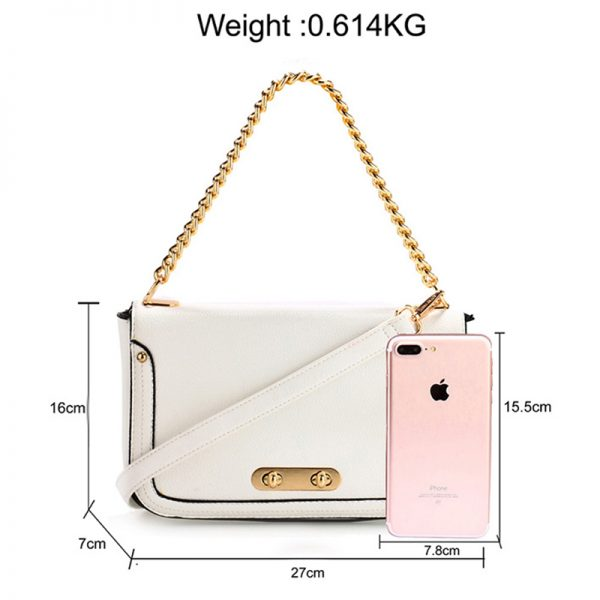 ag00560-white-cross-body-shoulder-bag-5